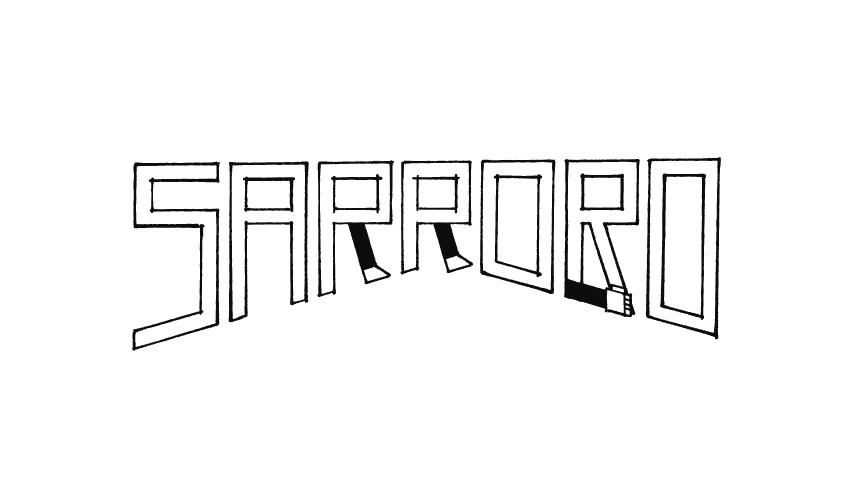 SARROBO